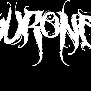 eburonen-logo